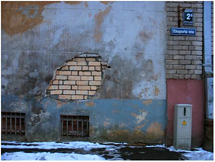 Riga ook