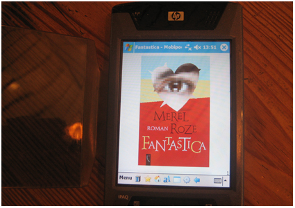 eBook Fantastica