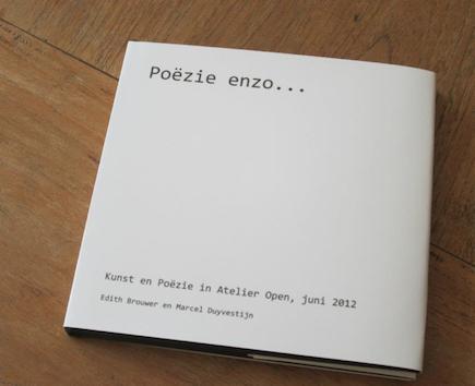 poezie enzo